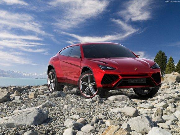 Lamborghini-Urus_Concept_2012_1280x960_wallpaper_01