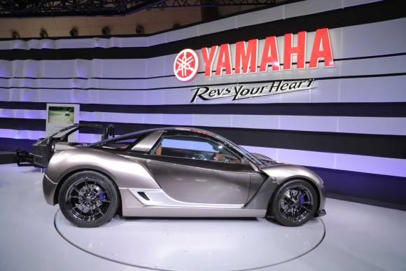 Yamaha-Sports-Ride-Concept-Side-01