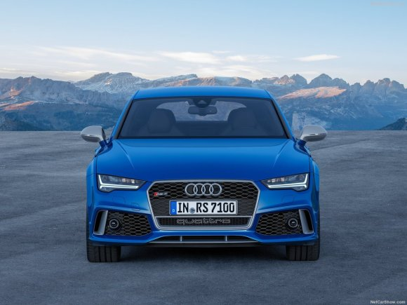 Audi-RS7_Sportback_performance_2016_1280x960_wallpaper_0a