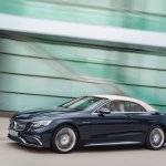 Mercedes-Benz-S65_AMG_Cabriolet_2017_1280x960_wallpaper_07