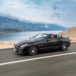 Mercedes-Benz-SLC43_AMG_2017_1280x960_wallpaper_06