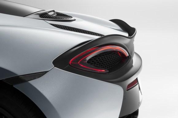 McLaren-570GT-11