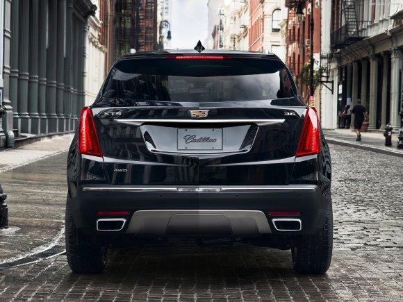 Cadillac-XT5_2017_1600x1200_wallpaper_20