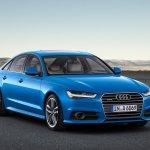 Audi-A6-2017-1280-01