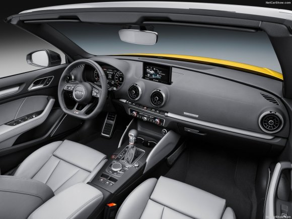 Audi-S3_Cabriolet_2017_1280x960_wallpaper_10