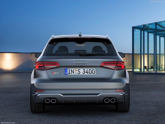 Audi-S3_Sportback_2017_1280x960_wallpaper_0a