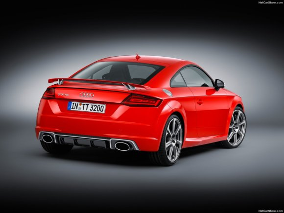 Audi-TT_RS_Coupe-2017-1280-1a