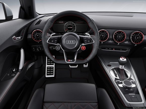 Audi-TT_RS_Coupe-2017-1280-1f