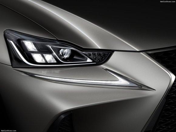 Lexus-IS-2017-1280-0f