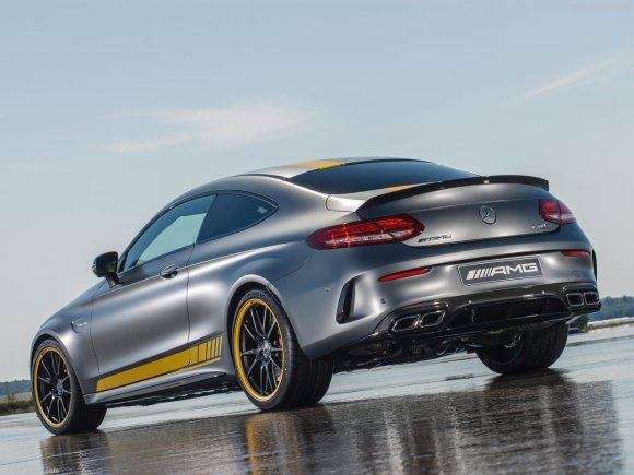mercedes-benz-c63_amg_coupe_edition_1-2017-1280-09