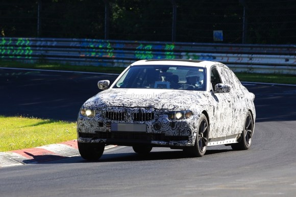 2018-bmw-3-series-g20-spied-at-the-nurburgring-its-far-from-complete_2