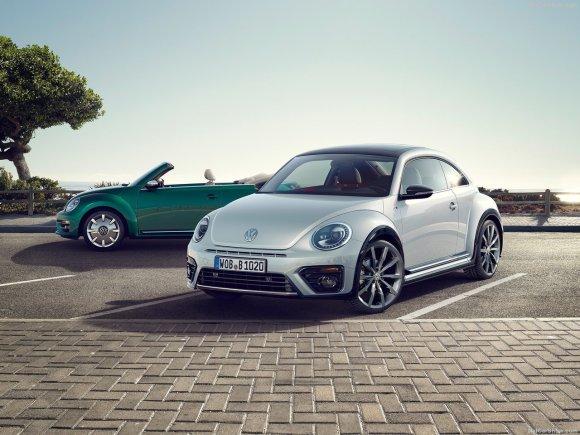 Volkswagen-Beetle-2017-1280-01