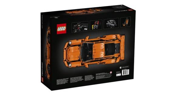 lego-porsche-911-gt3-rs (1)