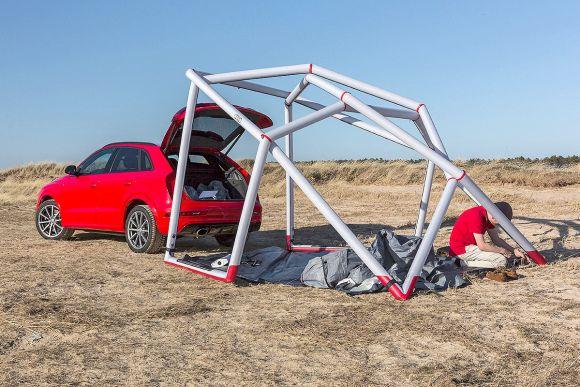 Audi-RS-Q3-mit-Heckzelt-1200x800-4102a776fcd912a7