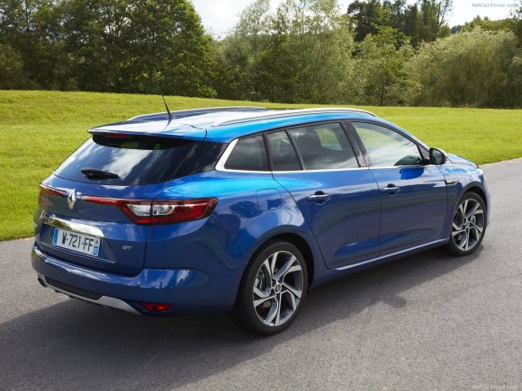 Renault-Megane_Estate-2017-1280-0e