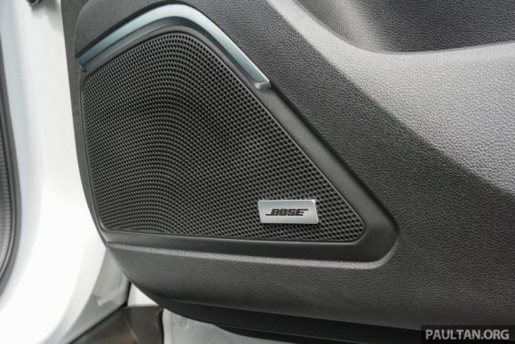 2016-Renault-Koleos-review-63-850x567
