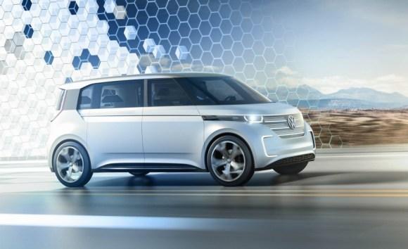 Volkswagen-BUDD-e-concept-101-876x535