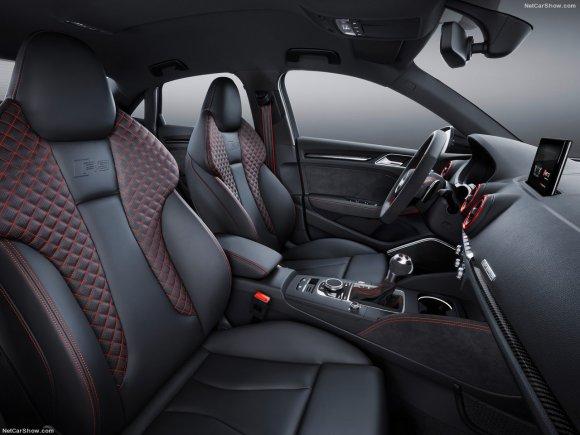 audi-rs3_sedan-2017-1280-11