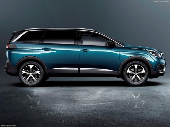 Peugeot-5008-2017-1280-0a