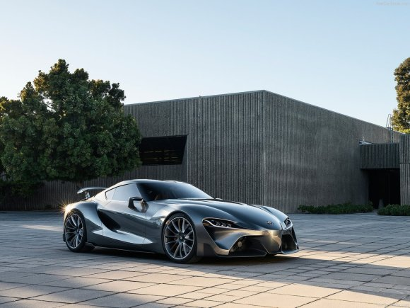 toyota-ft-1_graphite_concept-2014-1280-01