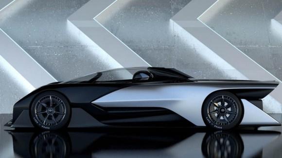 faraday-future-ffzero1-concept1-1