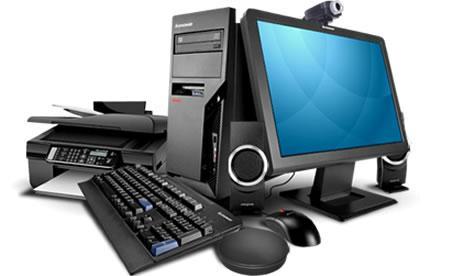 riparazione-computer