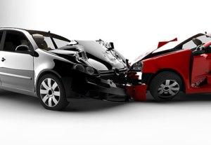 Motor Trader Insurance