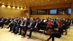 congrès eurocloud 2014