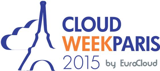 cloud-week-paris-600