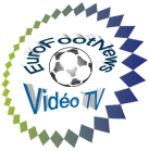 video tv eurofootnew.net