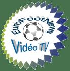 Video TV
