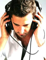 Yanou, biography discography, recent releases, news, featurings of Yann Peifer eurodance ...