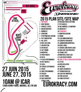 Eurokracy-2015-Plan-Site FINAL