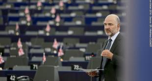 PHOTO © European Union