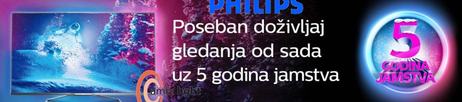 philips5years22