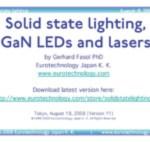 lighting20080818_Page_001