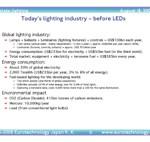 lighting20080818_Page_011