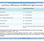 lighting20080818_Page_018