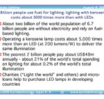 lighting20080818_Page_025