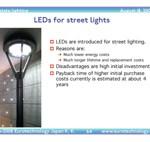 lighting20080818_Page_064