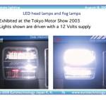 lighting20080818_Page_076
