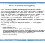 lighting20080818_Page_082