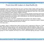 lighting20080818_Page_107