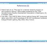 lighting20080818_Page_115