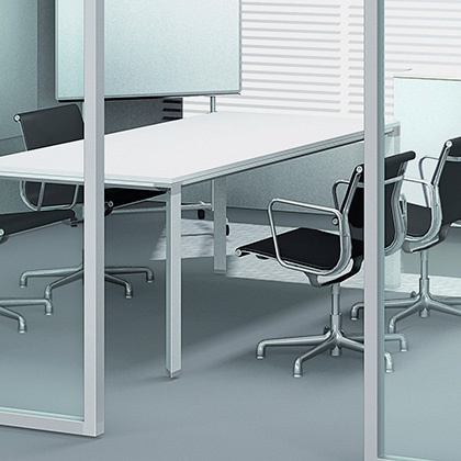 modern conference and guest chairs office furniture desk r