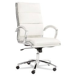 Perky Call To Order Napoli Back Office Chair Napoli Back Office Chair Eurway Office Chair No Wheels Office Chair Under 100