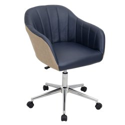 Small Crop Of Modern Office Chair