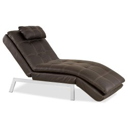 Small Of Modern Chaise Lounge