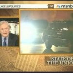 chris_matthews(2010-sotu-remarks-med)