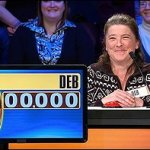 Deborah McDonald, 47, wins Ohio's Cash Explosion Double Play